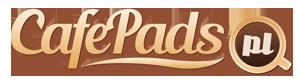 CafePads.pl - oryginalna Kawa w podsach - Senseo Douwe Egberts