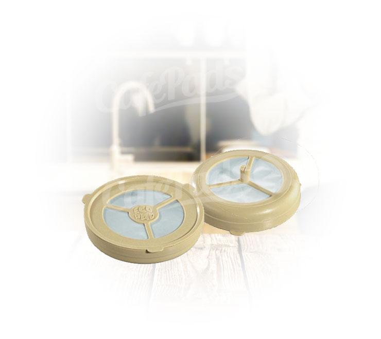 Wkładka CoffeeDuck EcoPad