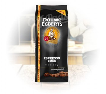 Sklep Z Kawą W Saszetkach Ekspresami Senseo Cafepads Pl